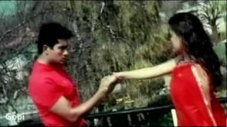 Tiyateeyani Kalalanu - Sreeram | R. P. Patnaik | Bombay Jayashree