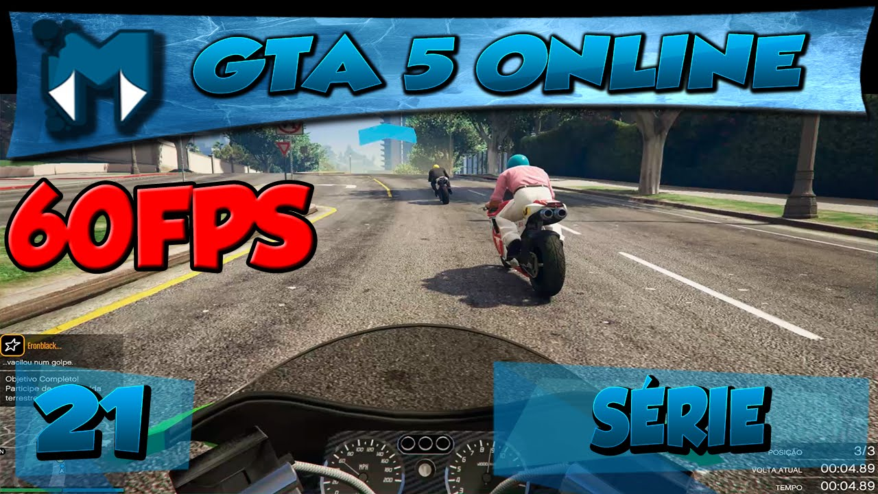 What are the PC requirements to run GTA 5 1080p 60fps with ...