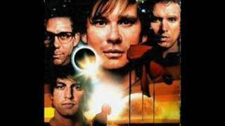 angels and airwaves my only fear new song from i empire