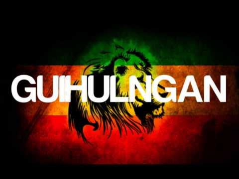 THE LEGEND OF GUIHULNGAN