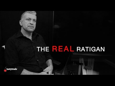 The End Game for the Two Party System | The Real Ratigan