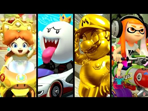 mario-kart-8-deluxe-all-new-features-characters-items-courses-more-switch