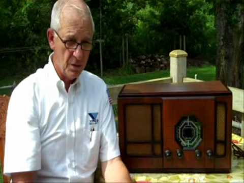 162411230502 together with Turtles also Watch200805 also Akai 4000 Reel Reel Repair further 112208675352. on tube radio restoration