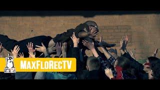 Teledysk: L.U.C - Dziękuję (official video) ref.: Rahim, Buka, Vienio, Czesław Mozil, Mesajah