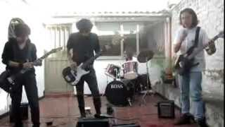 AbadoX - Outro Rock and Roll mas YouTube Videos