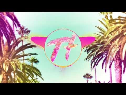 Selena Gomez - Bad Liar (TripTank Remix)