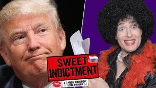 Baixar SWEET INDICTMENT - A Randy Rainbow Song Parody