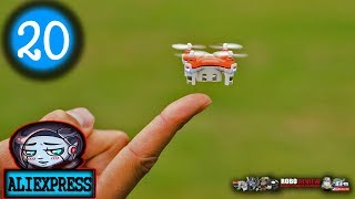 Top 20! Best Aliexpress Gadgets. New Toys. Amazing Products. Cool Goods.Crazy Tech. Awesome STAFF 19