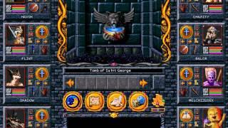 Grimoire : Divination & Location Spells
