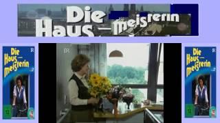 Die rettungsflieger alle folgen - ALLES BEIM ALTEN - Folge 6
