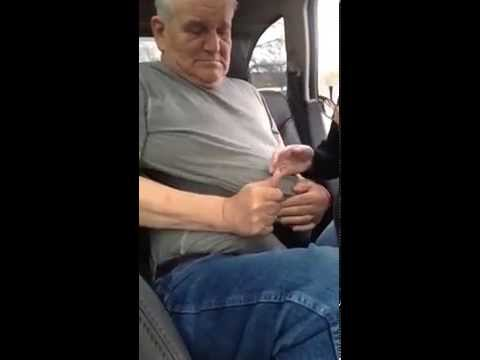 Man Stuck In Seat Belt Youtube