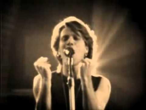 Jon Bon Jovi I Live My Life For You