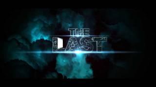 HETHON [Trailer] - The Last - A Short Dance Movie