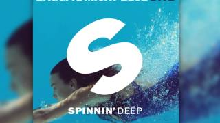 Baggi feat. Micky Blue - Dive (Radio Edit) [Official]