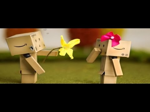 VOY A CONQUISTAR TU AMOR - JHONNY RIVERA (SALSA) (Comandonat®r Music)