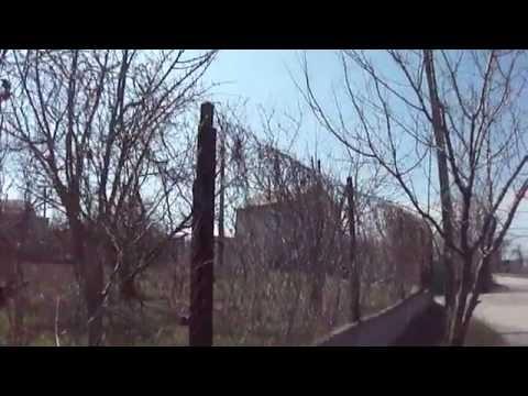 станок для плетения сетки рабица.wmvиз YouTube · Длительность: 3 мин53 с