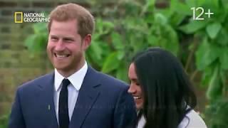 История Гарри: четыре свадьбы и одни похороны | National Geographic
