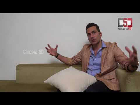 SUDHANSHU PANDEY OPEN TALKS ABOUT TO INDRAJITH & 2POINT0| EXPERIENCE  WITH RAJINIKANTH , AJITH