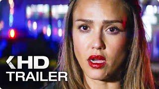 EL CAMINO CHRISTMAS Trailer (2017) Netflix