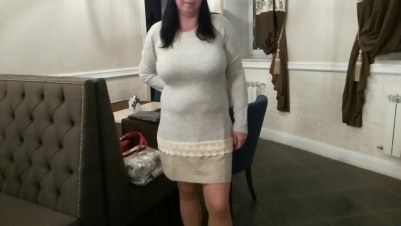 Купить недорого платья, блузки больших размеров для полных женщин от российских производителей. Нарядные, красивые, вечерние, офисные.