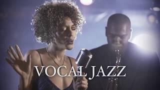 Manhattan Jazz Quartet My Funny Valentine