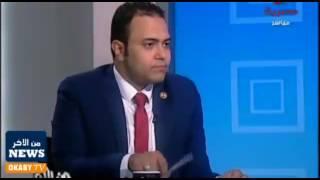 كاتب صحفي يطالب بالإفراج عن مهدي عاكف والخضيري