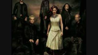 Within Temptation Enter LIVE