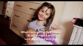 Jesus is my Best Friend.CHRISTIAN KIDS SONGS,Christian kids' music video. KIDS BIBLE SONGS.