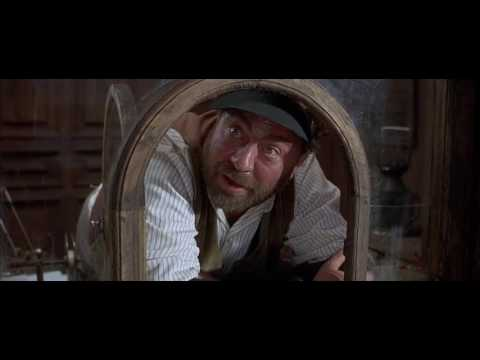 For A Few Dollars More (HD) - Full Movie