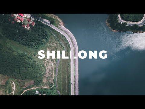 Shillong, Umiam Lake | Meghalaya Tourism video | North East India | Travel Web series | Part  1