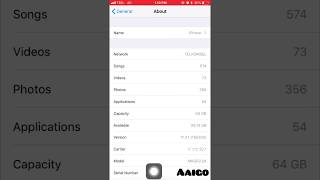 RSIM 12 V 9.3 iOS 11.3.1 100% Work !!