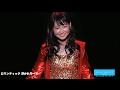 野中美希『ロマンティック 浮かれモード 』 の動画、YouTube動画。