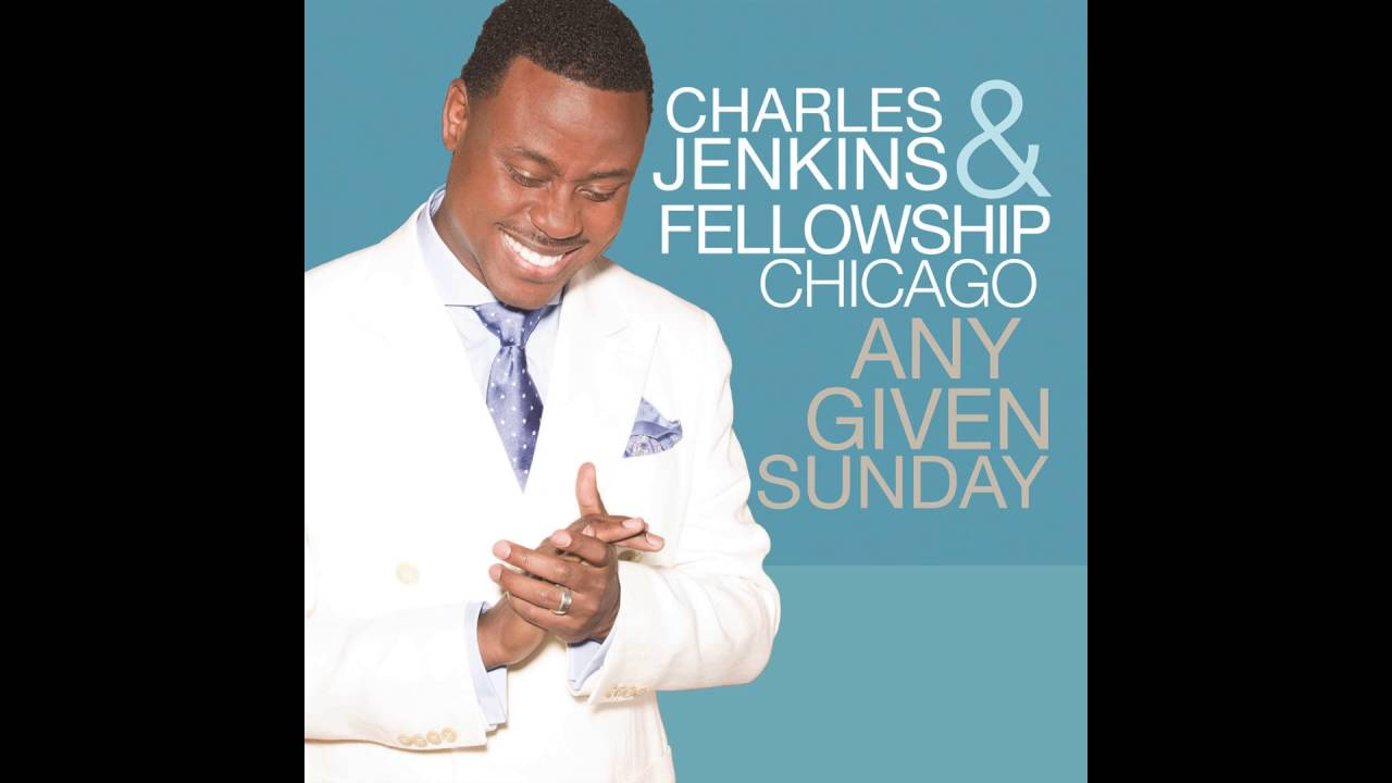 charles-jenkins-fellowship-chicago-just-to-know-him-feat-byroncage-global-gospel-group