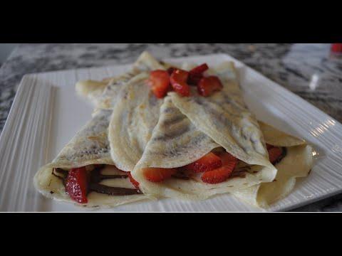 tasty---easy-to-make-crêpes-(nutella/strawberry)
