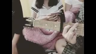 Ánh Nắng Của Anh (Chờ Em Đến Ngày Mai OST) - cover