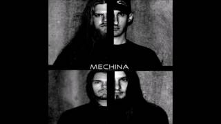 Watch Mechina Reclamation Of Mortal Nature video