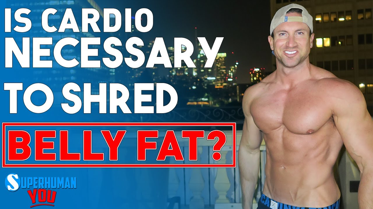 Easy steps to burn body fat photo 7