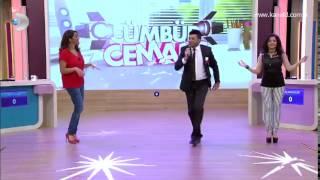 Zuhal Topal'la Cümbür Cemaat <b>Ankaralı</b> Coşkun ve ses getiren ...