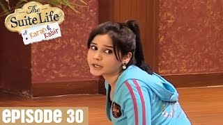 The Suite Life Of Karan & Kabir - Full Episode 30 - Disney India (Official)