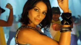 fuad ft Habib ornob balaam - Tumi Aamar Jibone Esho