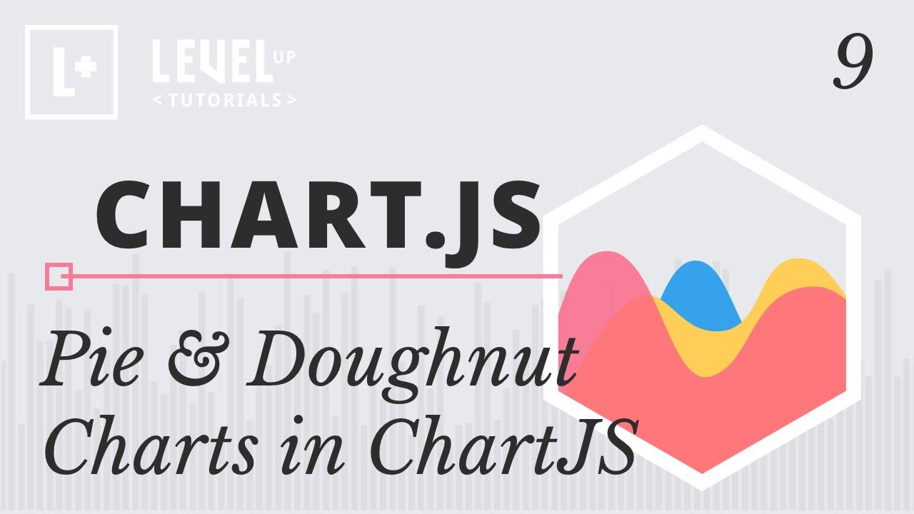 Chartjs tutorials 9 pie doughnut charts youtube chartjs tutorials 9 pie doughnut charts nvjuhfo Gallery