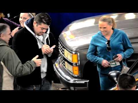Auction City Auto Auction