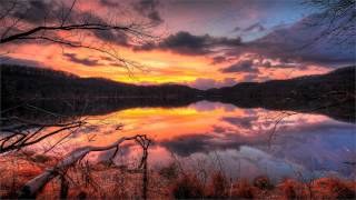 Kaimo Kerge - 6 Ways To Sunday (Original Mix) [HD]