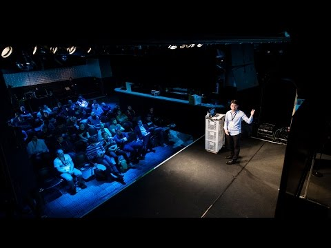 #bbuzz 2015: Szehon Ho - Hive on Spark on YouTube