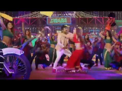 mathura-jilla-machan-thandi-full-song-remix-all-movie-mix