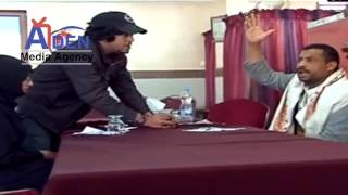شاهد اقوى كاميرا خفية يمنية مقلب الخيانة الزوجية امزح معك