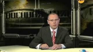 Преступления американских военных в Ираке(Передача