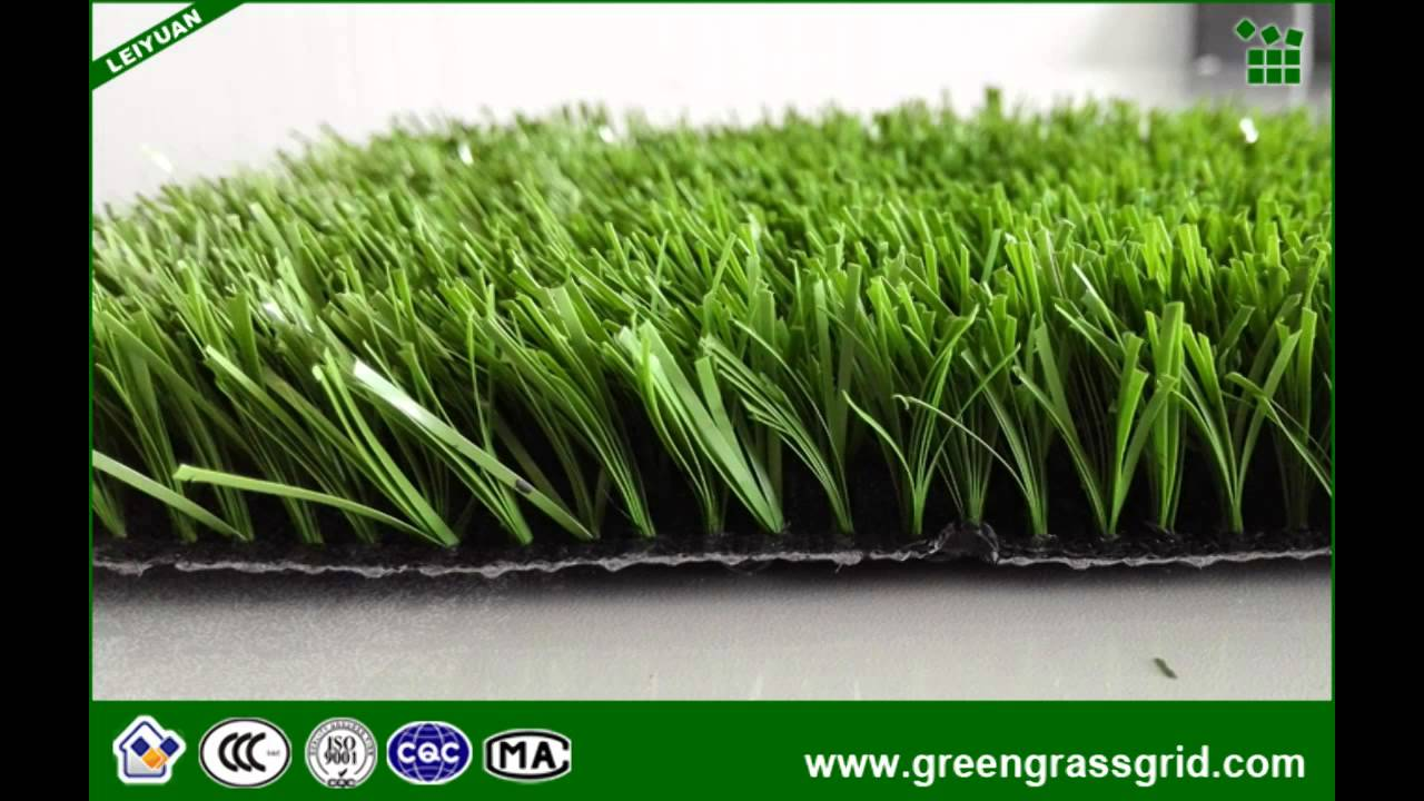 Artificial turf soccer field Coconut Husk Soccer Field Artificial Grass For Playground The Seattle Times Soccer Field Artificial Grass For Playground Youtube