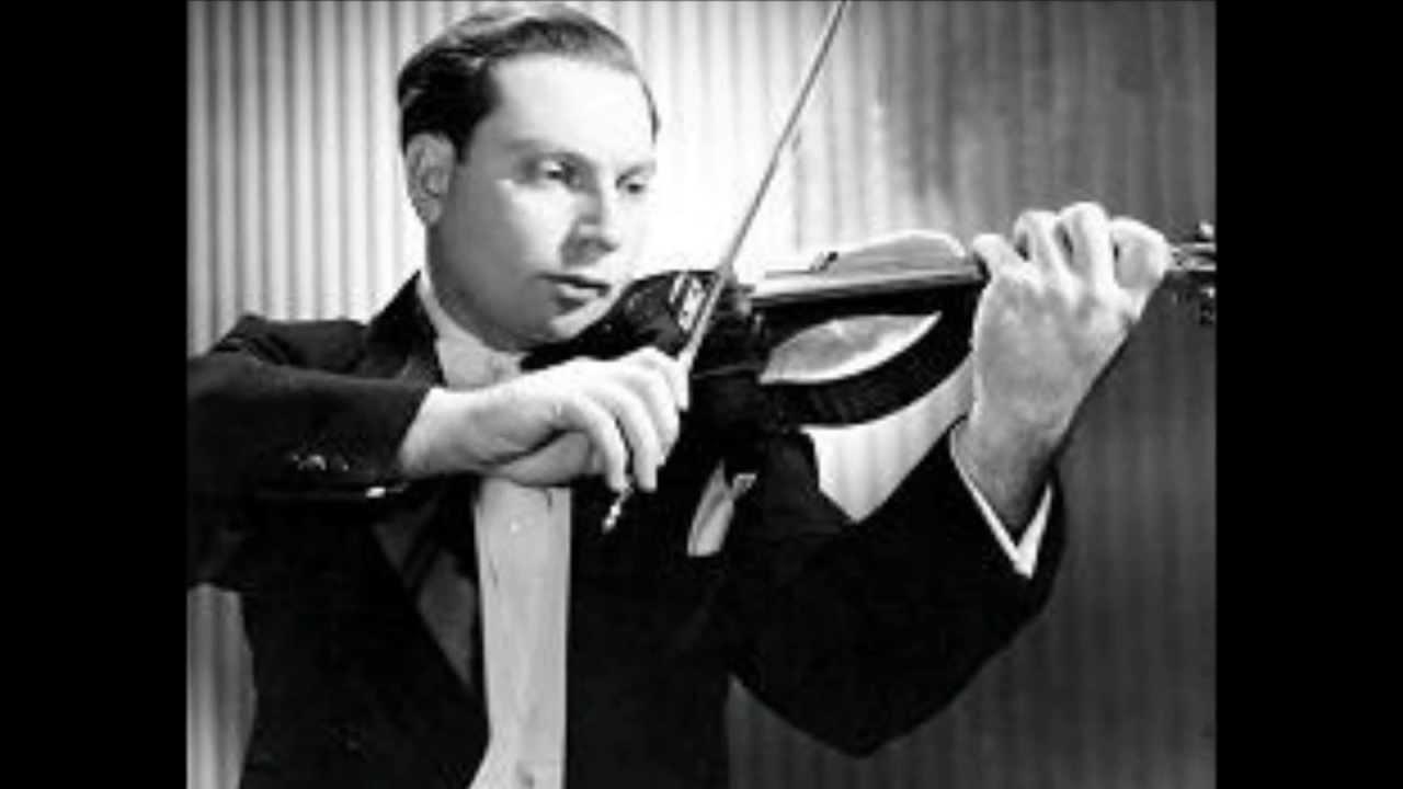 Antonín Dvořák Dvořák - Witold Rowicki - Die 9 Symphonien