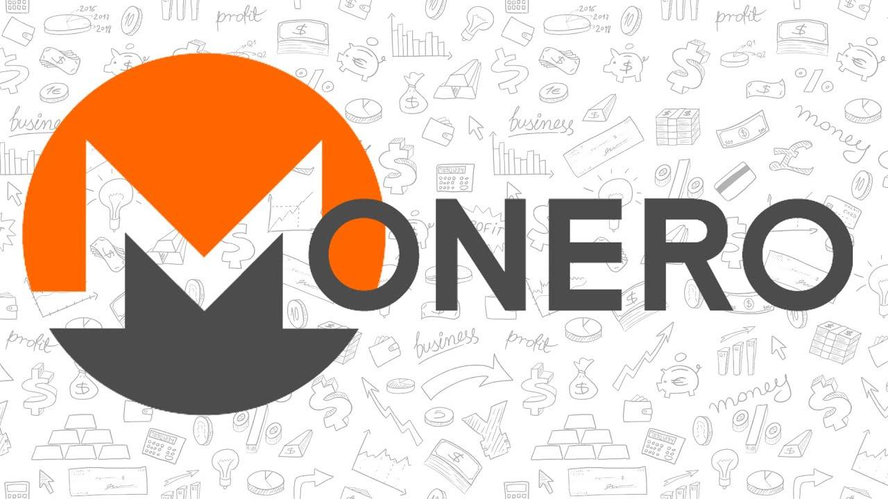 Чем хороша криптовалюта Monero? {XMR} Как легко создать кошелек Монеро и как пользоваться?